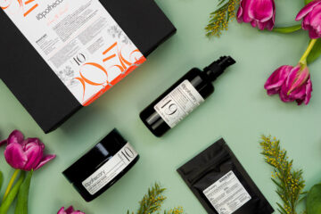mother's day 2021 wellness gifts
