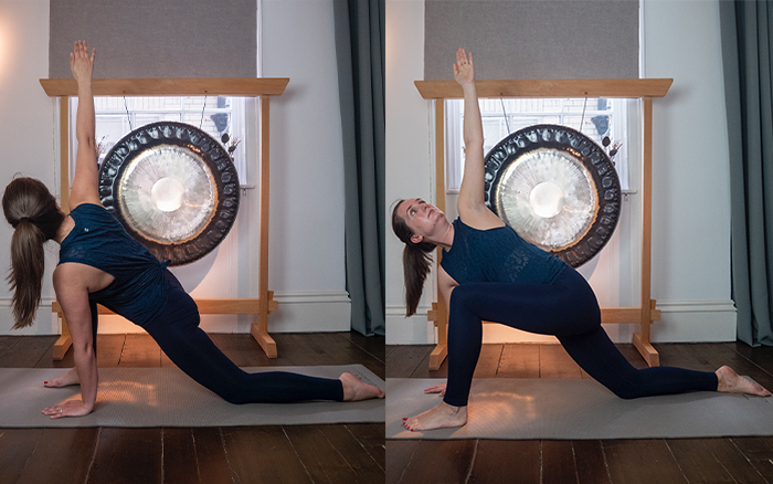 yoga for digestion both poses by daga