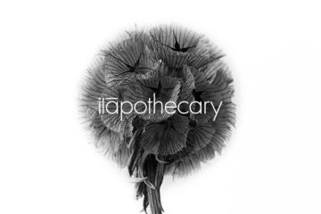 The story of ilapothecary